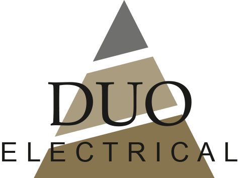 Duo Electrical